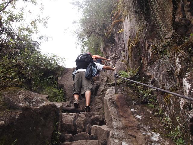 Machu Pichu-59