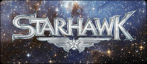 New Starhawk Trailer Demonstrates The 'Build To Kill Strategy""