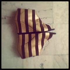i made these yesterday. denisekatipunera.blogspot.com