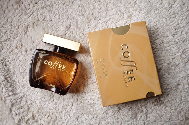 DSC_2539 coffee