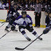 Women's Hockey Tops Ranked Middlebury on Friday, 3-2