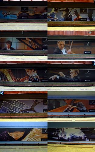 metro-enescu by peromaneste