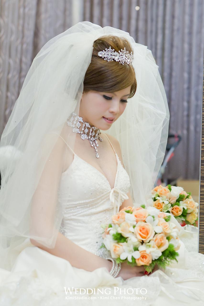2011.12.24 Wedding-112