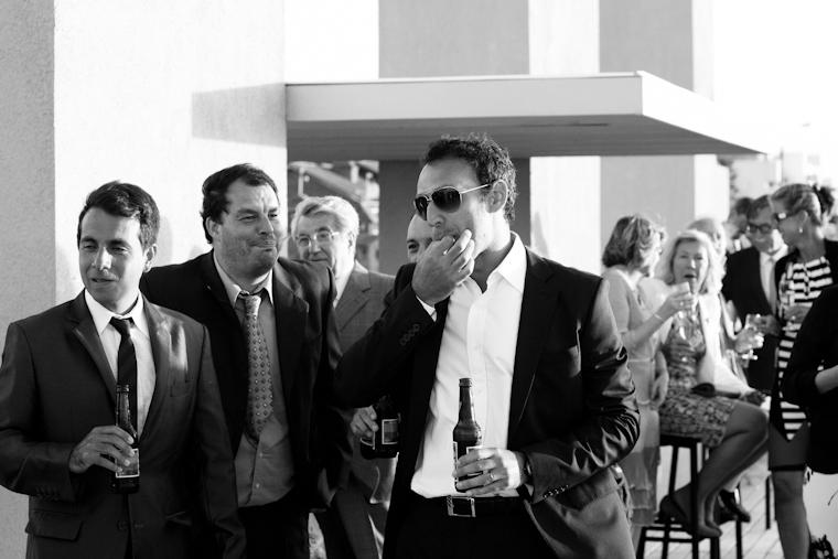 morgan-agustin-destination-vancouver-wedding-photography-punta-del-este 31