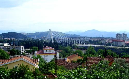 ME-Podgorica-City_view