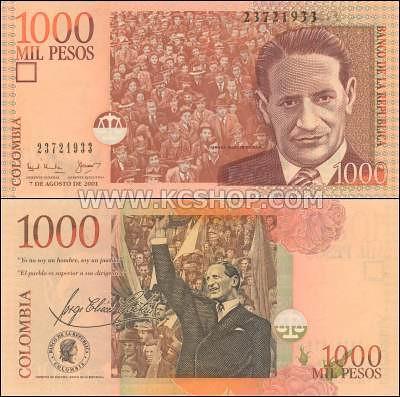 P-450_Colombia_2001_1,000_Pesos
