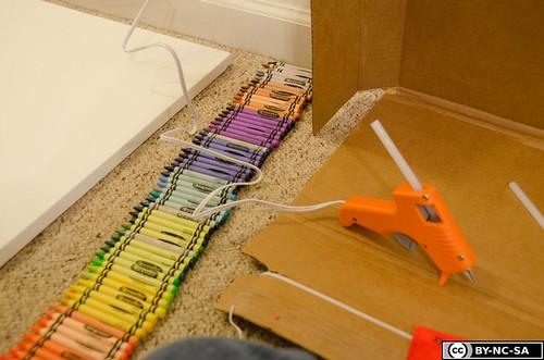 20110116-CrayonArt-_D700054.jpg