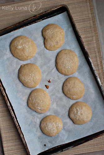 baked-onpan