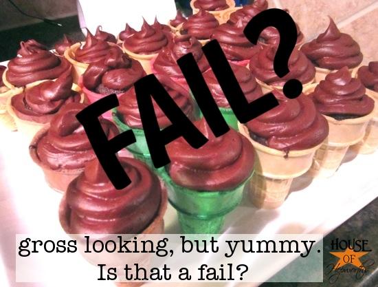 cupcake_cones_chocolate_poo_hoh_1_2