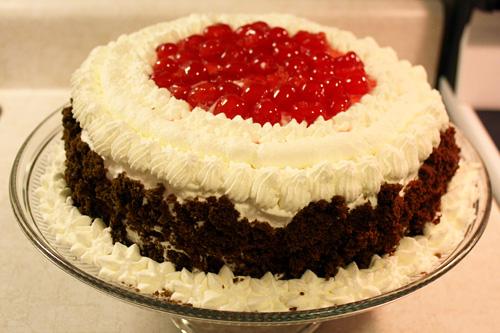black-cherry-forst-cake