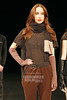 1913BERLIN by Yujia Zhai-Petrow - Mercedes-Benz Fashion Week Berlin AutumnWinter 2012#20