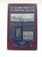 Photo of plaque № 8716