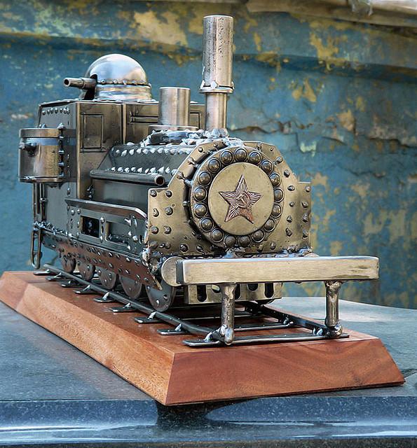 Steampank_005