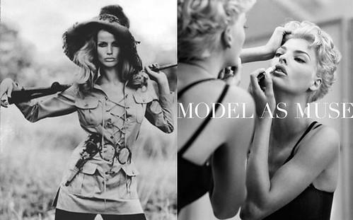 modelos-y-musas