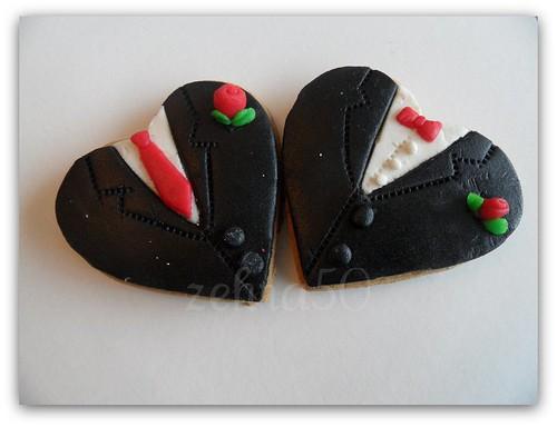 butik kurabiyeler...