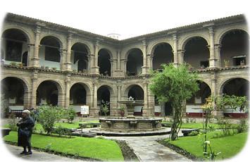 claustro-templo-la-merced-de-la-ciudad-de-cusco