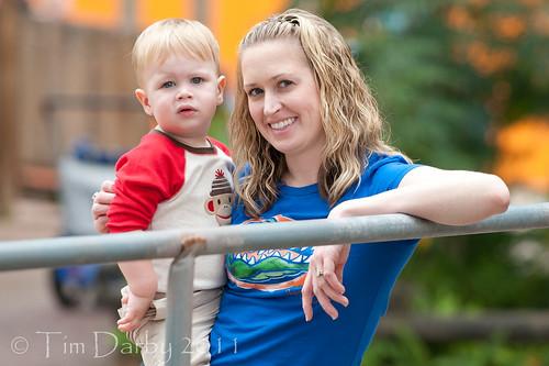 2011-12-26 - Zoo-115