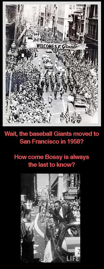 giants-san-fran