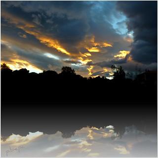 Regalos del cielo