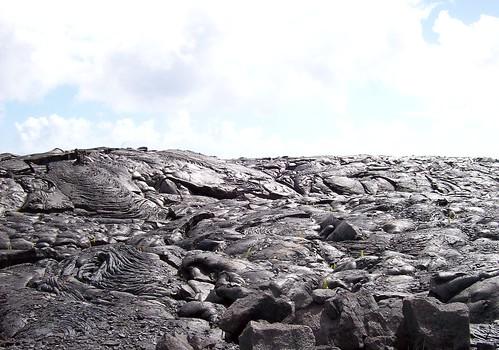 lava rock 1