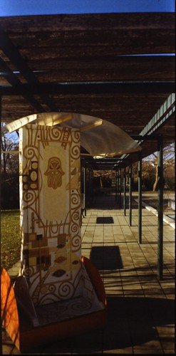 Szent István park_0022
