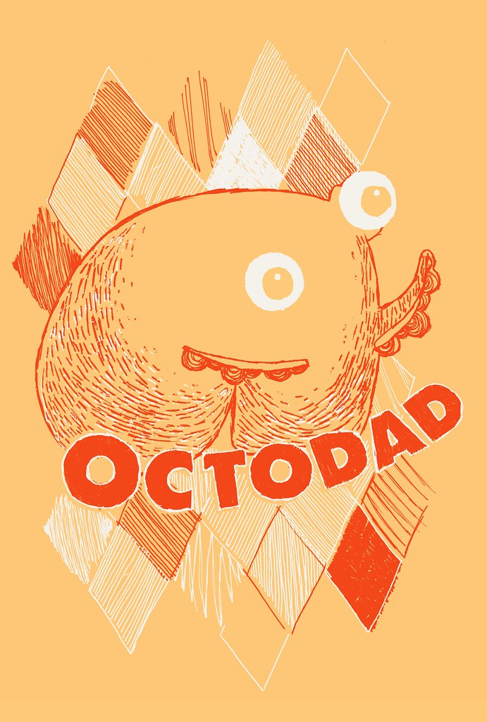 OctoShirt_Front2