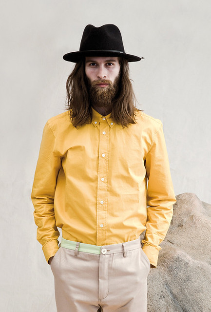 Hixsept-Spring-Summer-2012-Collection-Lookbook-06