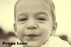 IMG_5640 penny lane
