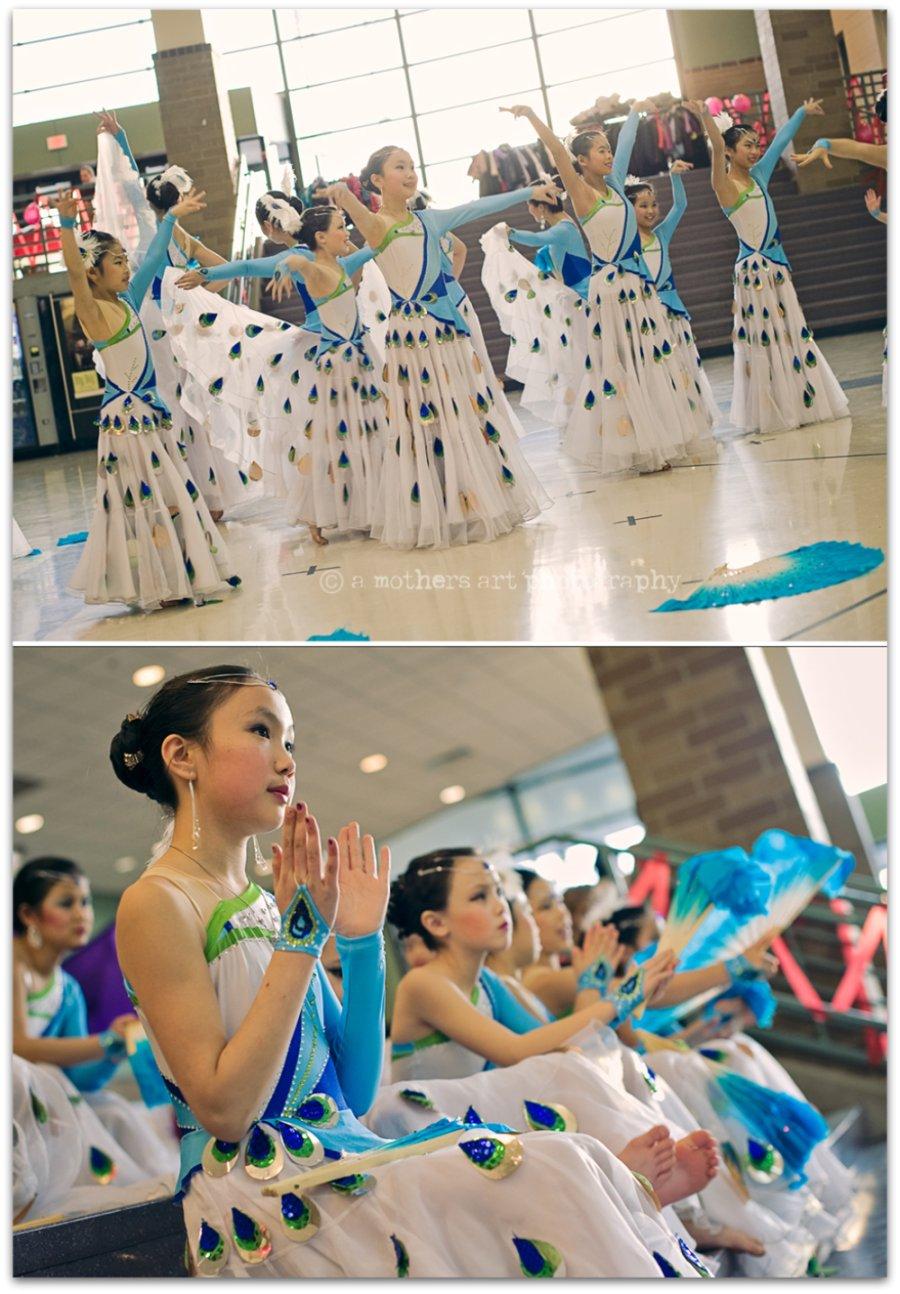 Celebrate CNY Diptych 2