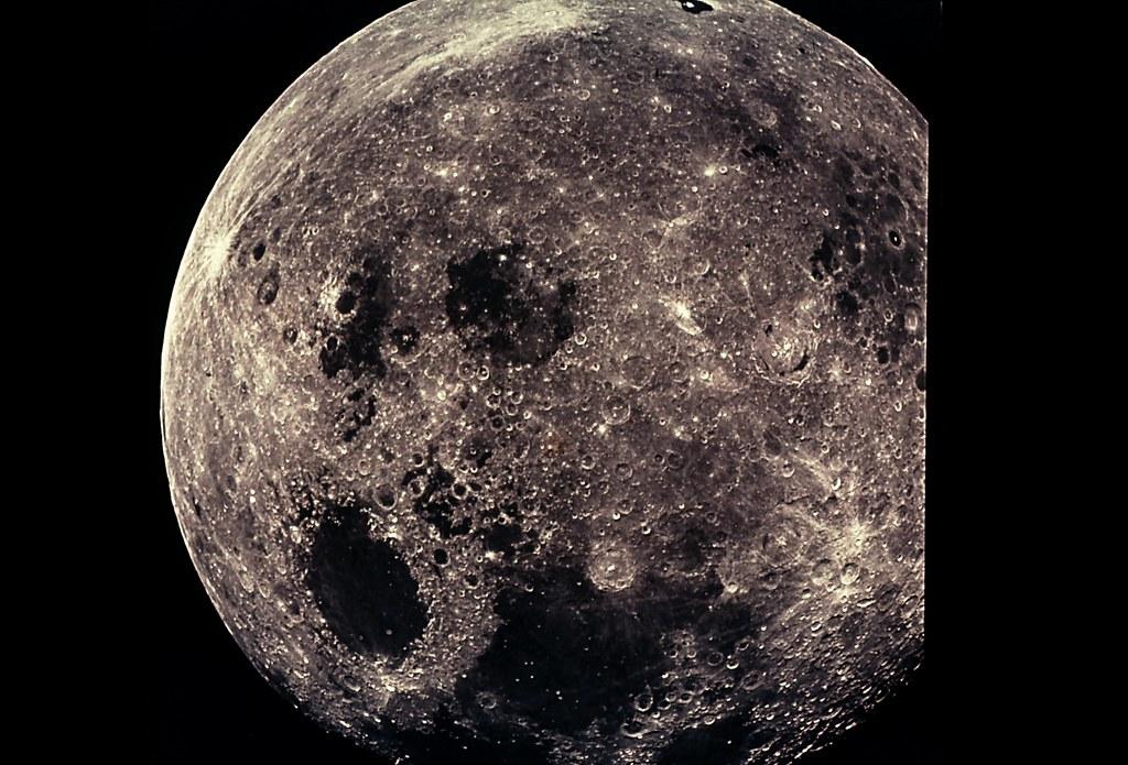 Recherche images d'Apollo 8 6769810861_c1624503f3_b