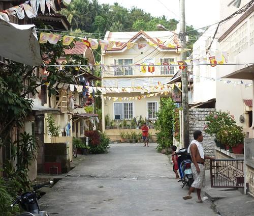 Romblon-ville-ruelles (9)