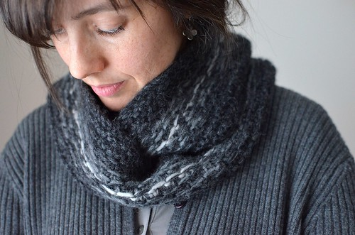 gris jan 2012_304