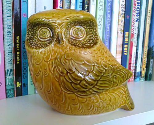 owl moneybox1