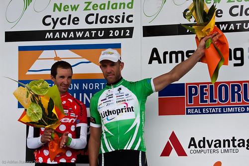 2012 NZCC stage 4-21