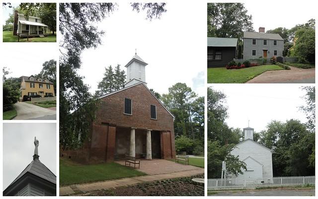 Mooresville, Alabama