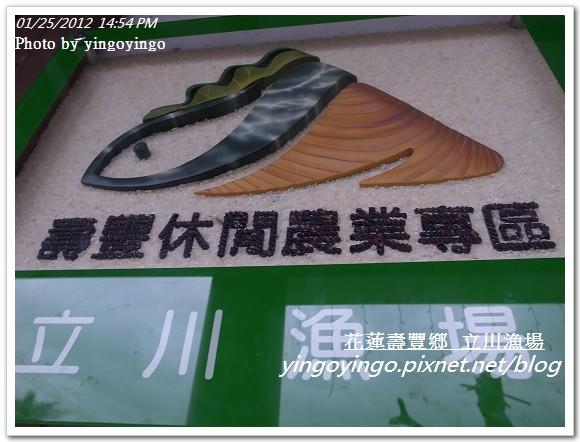 花蓮壽豐_立川漁場20120125_R0050847