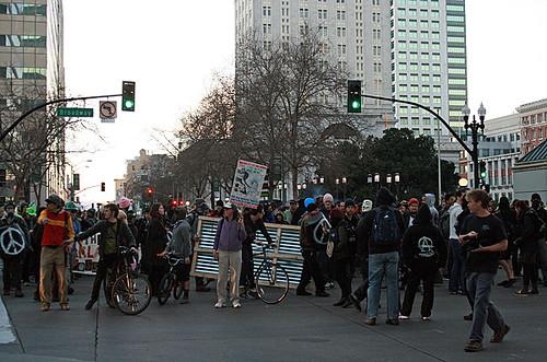 occupy6499
