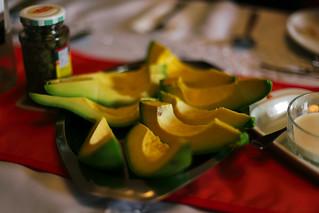 Avocat | Avocado | Aguacate