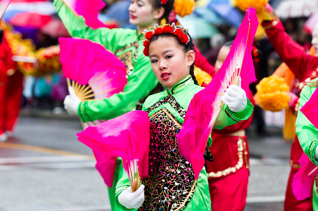 2012_01_DustanS.ChineseNewYear-111
