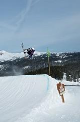 ski equipment, winter sport, freestyle skiing, winter, ski, skiing, piste, sports, snow, freeride, extreme sport, downhill,