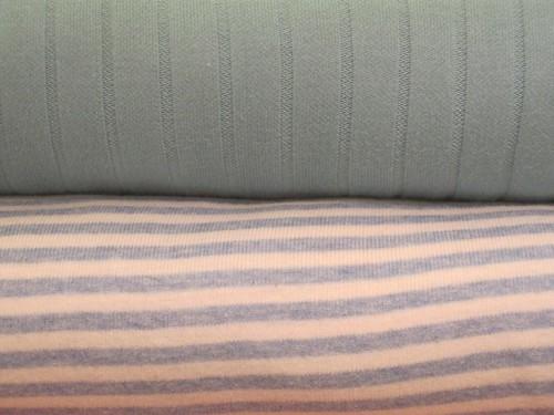La Boutique Extraordinaire - Tissus Bio