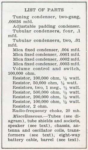 keg-radio-4