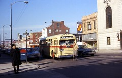 19690104 23 Auch Interboro Bus, Norristown, PA