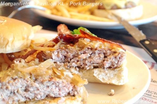 morganfields, pavilion kl - pork burgers-005