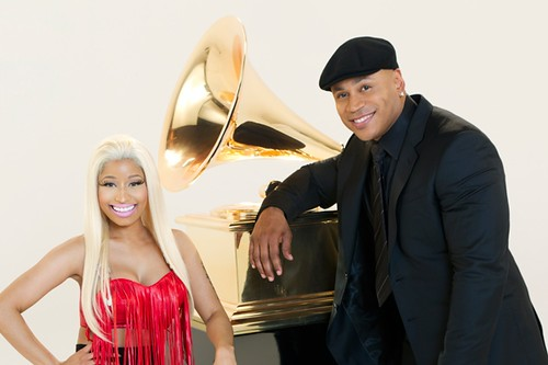 ll-cool-j-nicki-minaj