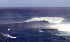 Jeff Rowley Big Wave Surfer Jaws line up 2 Peahi Maui by Xvolution Media