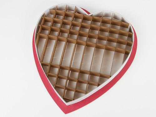 HeartBox 33