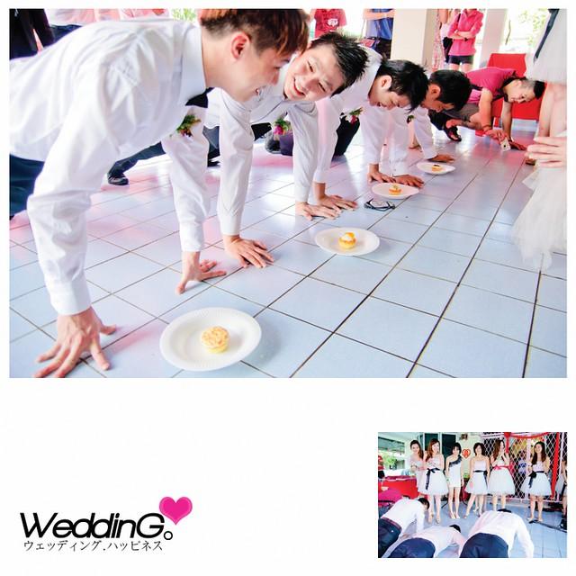 Valence & Mavis Wedding15