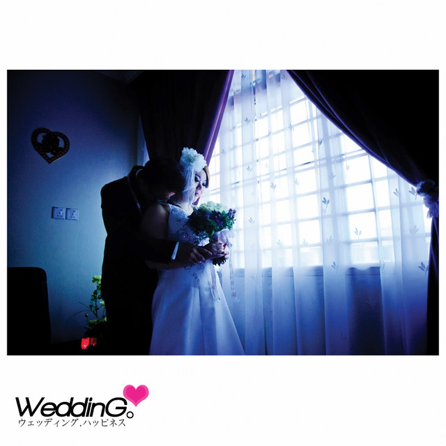 Valence & Mavis Wedding35