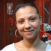 Rania, a businesswoman in Cairo